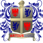 Artius Property Protection Ltd